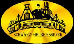 Schwarz-Gelbe Essener e.V.