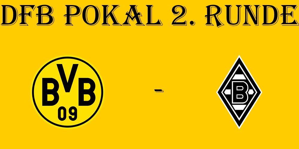 DFB_Pokal_2._Runde