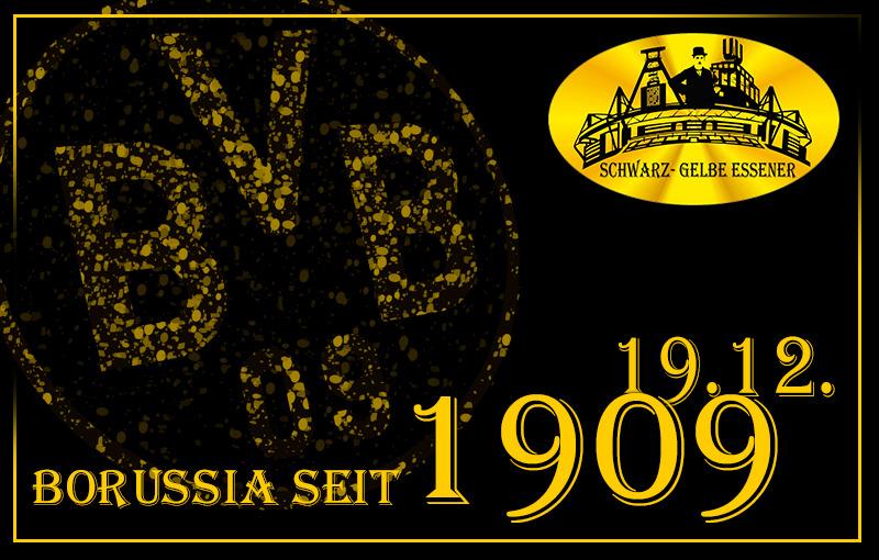 110 Jahre Ballspielverein