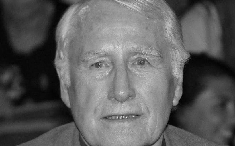 Hans_Tilkowski