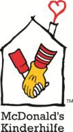 McDonald's Kinderhilfe