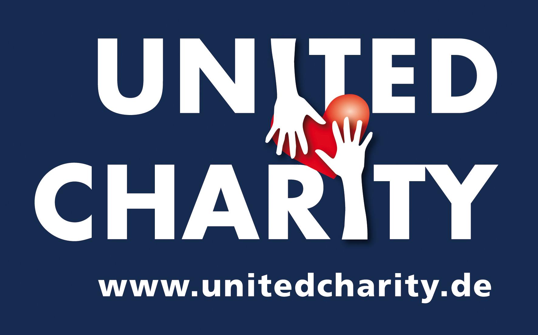 United Charity - www.unitedcharity.de